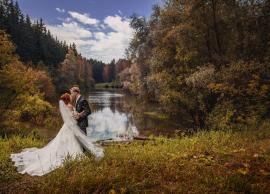 Свадьба Марина,Евгений 01.08.2015 фото 6