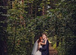 Свадьба Марина,Евгений 01.08.2015 фото 12