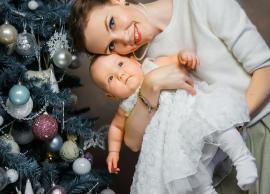 Наталья и дочь Ульянка 13.12.2015 фото 1