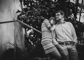 Ирина,Алексей 06.01.2016
