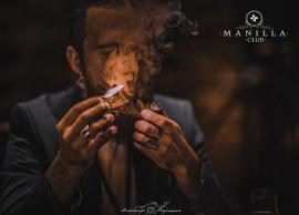 manillaclub   Чемпионат по медленному курению трубки и сигары - 2016 11.11.2016 фото 13