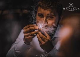manillaclub   Чемпионат по медленному курению трубки и сигары - 2016 11.11.2016 фото 23