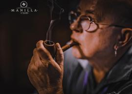 manillaclub   Чемпионат по медленному курению трубки и сигары - 2016 11.11.2016 фото 25
