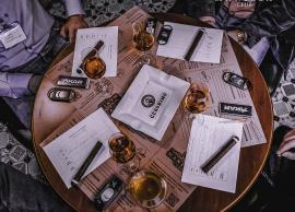 manillaclub   Чемпионат по медленному курению трубки и сигары - 2016 11.11.2016 фото 20
