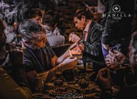 manillaclub   Чемпионат по медленному курению трубки и сигары - 2016 11.11.2016 фото 27