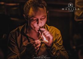 manillaclub   Чемпионат по медленному курению трубки и сигары - 2016 11.11.2016 фото 19