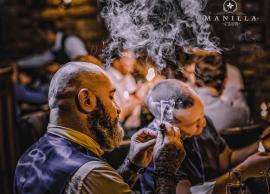 manillaclub   Чемпионат по медленному курению трубки и сигары - 2016 11.11.2016 фото 21