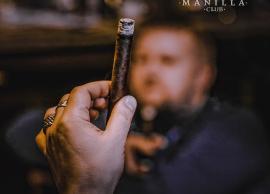 manillaclub   Чемпионат по медленному курению трубки и сигары - 2016 11.11.2016 фото 11