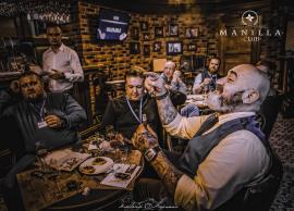 manillaclub   Чемпионат по медленному курению трубки и сигары - 2016 11.11.2016 фото 24