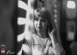 профсоюз ведущих 04.04.2018 фото 35