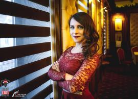 александра свадебный фотограф
