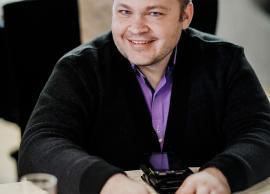 профсоюз ведущих 04.04.2018 фото 50