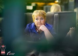 профсоюз ведущих 04.04.2018 фото 46