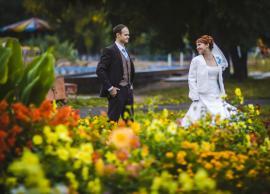 фотограф на свадьбу омск