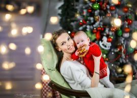 свадебная фотосъемка в омске