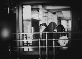 фотографы омска цены