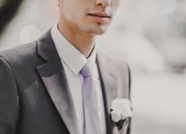 фотографы и видеооператоры на свадьбу