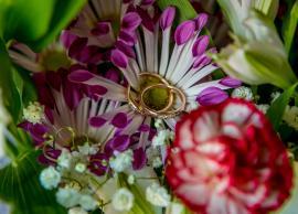 ищем фотографа на свадьбу